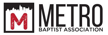 Metro Baptist Association
